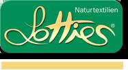Wichtel, Fachgeschäft für Naturtextilien  in Schwäbisch Hall führt Naturtextilien von Lotties