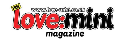 Love:Mini