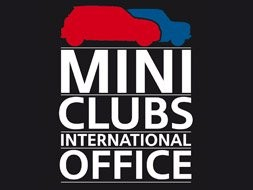 MINI Clubs International Office