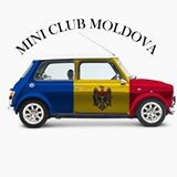 MINI Club Moldova