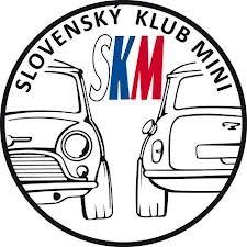 Slovensky Klub Mini