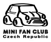 Mini Fan Club CZ