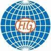 FIG Trampolin