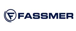 FR. FASSMER GmbH & Co.KG AG