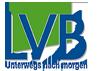 Verkehrsgewerbe Bremen