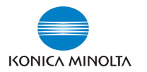 MINOLTA Business Solutions