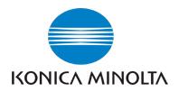 MINOLTA Business Solutions