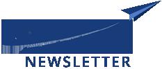 Kostenloser Newsletter Kurierdienst Manfred Bruns