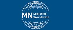 MN Logistics Worldwide