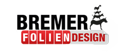 Bremer Foliendesign