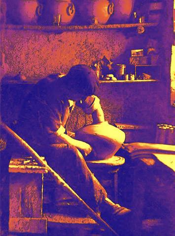 orthe, cagnotte, peyrehorade, landes, aquitaine, dax, adour, arthous, lavoir, abbaye, pourrissoir, sorde, sarcophage, cazorditte, abbaye, corheta, pega, potier, diderot