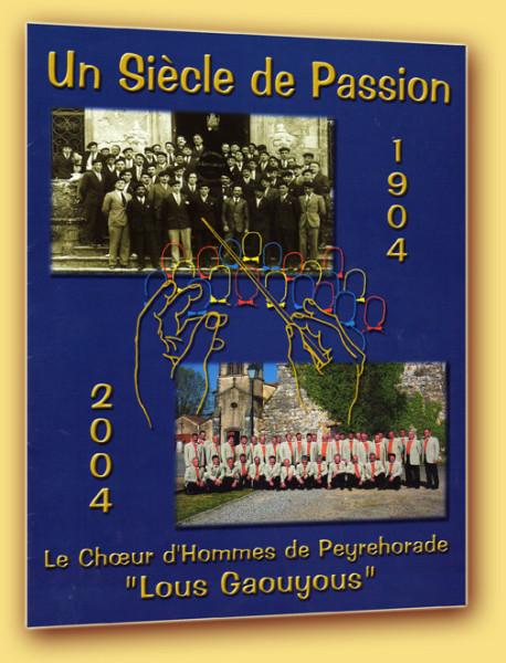 orthe landes peyrehorade aquitaine sorde hastingues cagnotte gave adour saumon chalosse abbaye, lous gaouyous, chœur d'hommes, orphéon, chorale, fanfare
