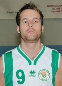 Ruffo Nicola, 1980 - Play