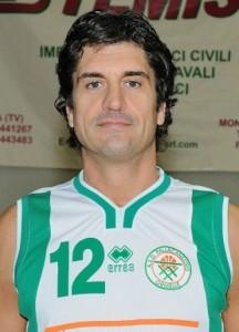 Teso Stefano, 1963 - Ala