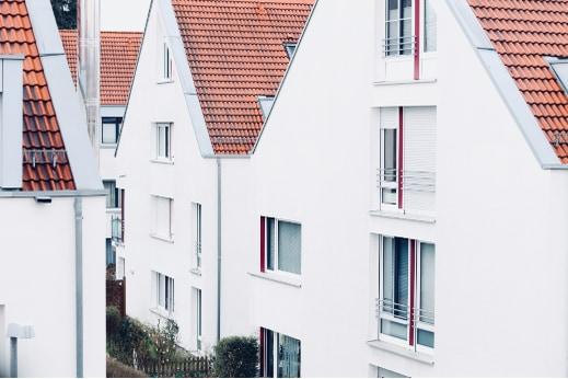 Neues zur Grunderwerbsteuer beim Kauf einer Eigentumswohnung oder eines Reihenhauses