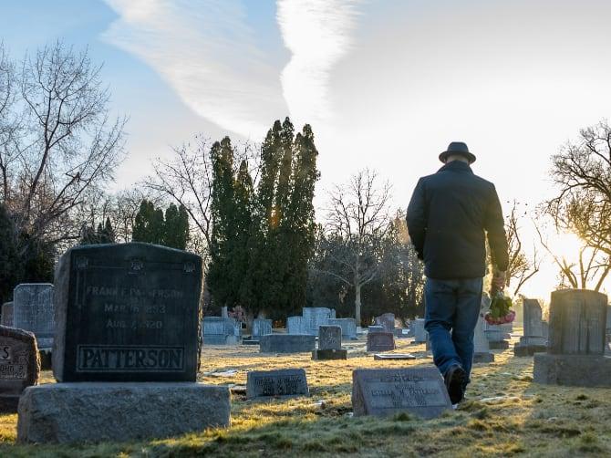 Grabpflegekosten führen nicht stets zu einer Kürzung des Pflichtteilanspruchs