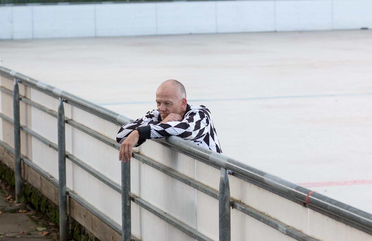 Foto: Elmar Lütge
