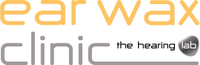 Ear Wax Clinic Logo