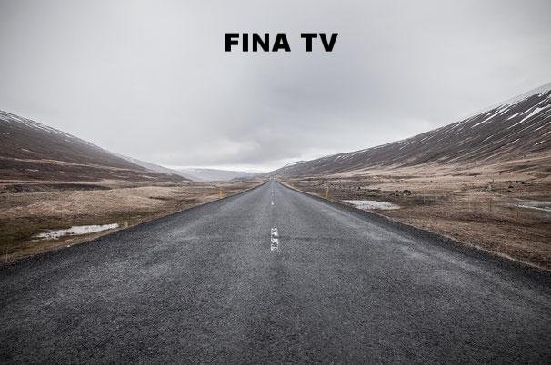FINA TV
