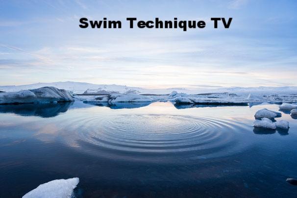 Swim Technique