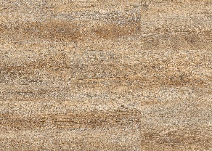 Naturboden Printkork Bergfichte gealtert XL