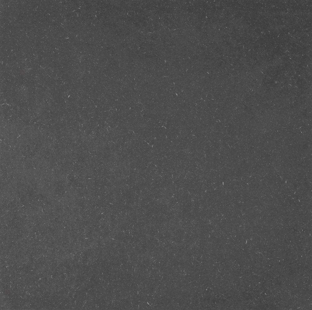 INNOVUS MDF Colour durchgefärbt Black (Schwarz) FF