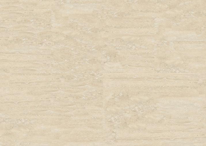 Naturboden Printkork Marmor Sand