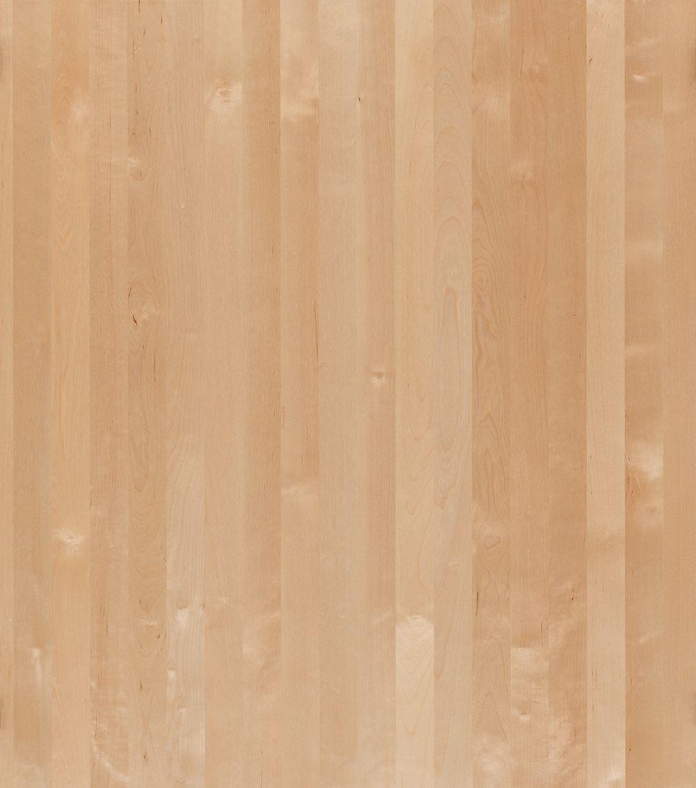 Wibeba Einschicht Massivholz Leimholz Platte Birke Durchgehende Lamelle Moso Bambusparkett Bambusplatten Bambus X Treme Flexbamboo Bambus Konstruktionsbalken Terrassendielen