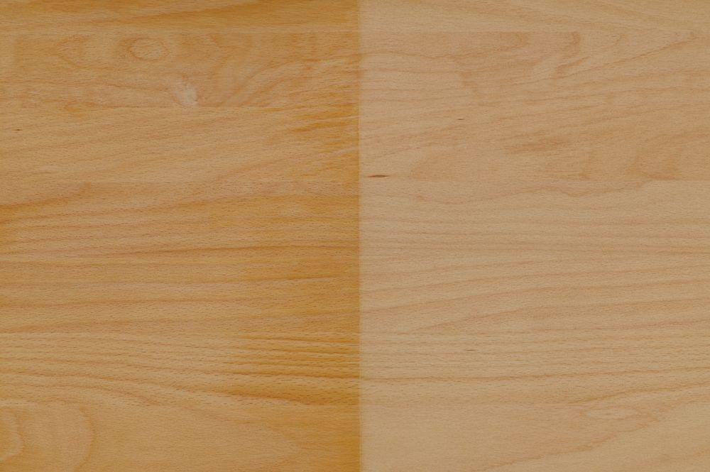 einschicht massivholz leimholz platte buche ged mpft durchgehende lamelle moso bambusparkett. Black Bedroom Furniture Sets. Home Design Ideas
