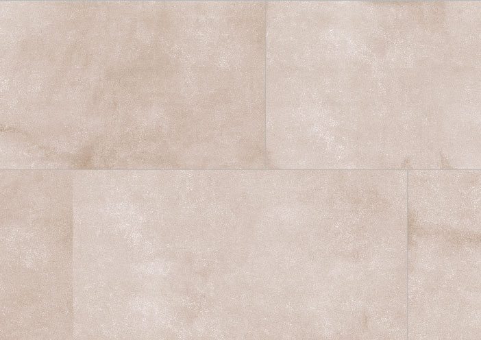Naturboden Micodur Sandstein