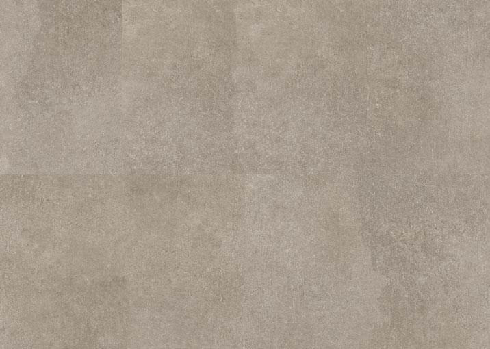 Naturboden Printkork Beton Exklusiv