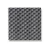 CPL Beschichtung in Carbon- Optik erhältlich in 4 mm, 6,8 mm, 9,3 mm