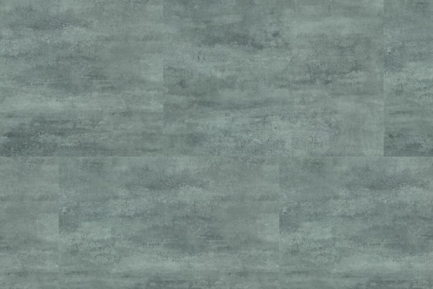 Pronto Diamond Stone x-treme Vinyl Cement steel