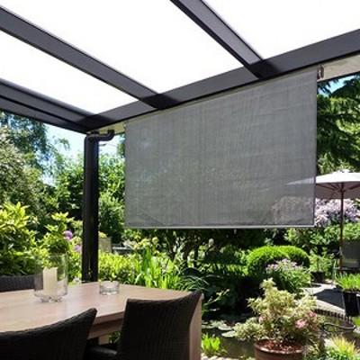 nesling moso bambusparkett bambusplatten bambus x treme flexbamboo bambus. Black Bedroom Furniture Sets. Home Design Ideas