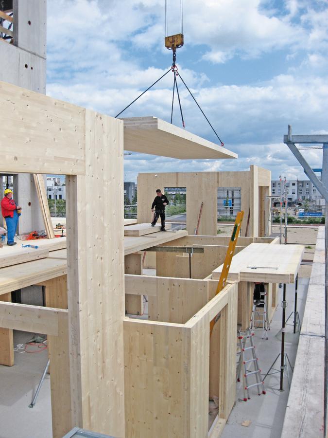 bsp brettsperrholz moso bambusparkett bambusplatten bambus x treme flexbamboo bambus. Black Bedroom Furniture Sets. Home Design Ideas