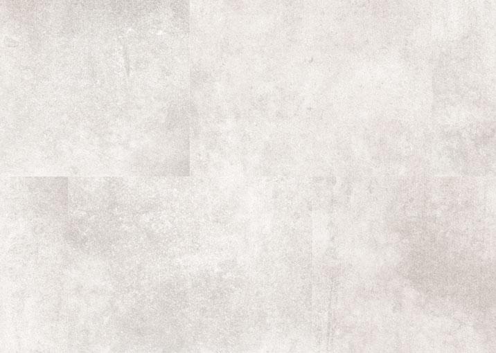 Naturboden Exklusiv Stone Bianco