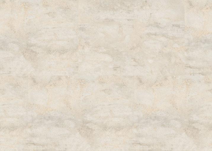 Pronto Economy Design 0.3 Vinyl Marmor