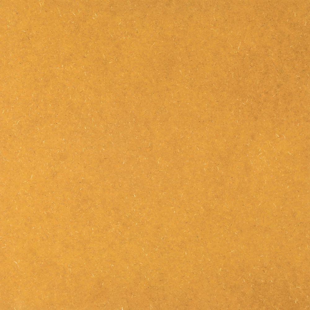 INNOVUS MDF Colour durchgefärbt Curry (Gelb) FF