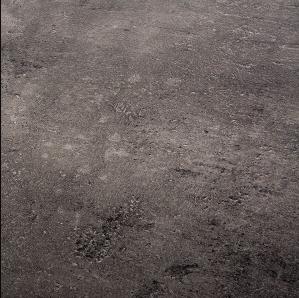 Trenovo Basalt dunkel