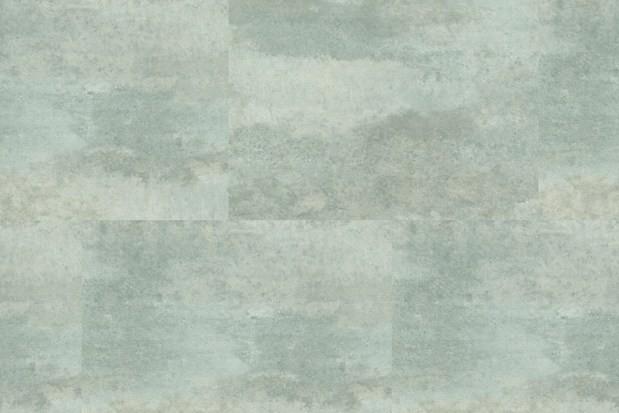 Pronto Diamond Stone x-treme Vinyl Cement white