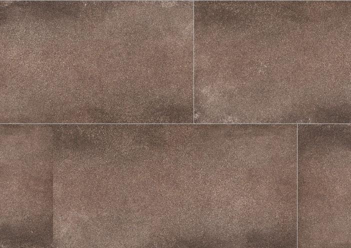Naturboden Micodur Stone Sahara