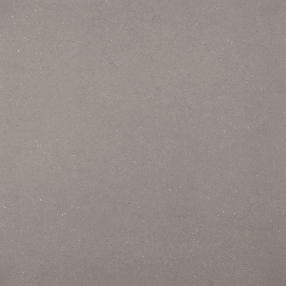 INNOVUS MDF Colour durchgefärbt Grey (Grau) E1