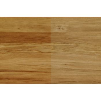 einschicht massivholz leimholz platte eiche durchgehende lamelle moso bambusparkett. Black Bedroom Furniture Sets. Home Design Ideas
