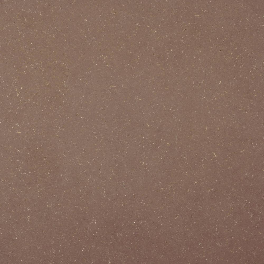 INNOVUS MDF Colour durchgefärbt Terra (Braun) FF