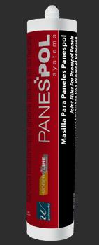 Panespol Fugenmasse 400 Gramm MA-002