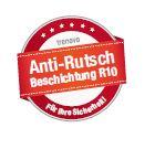 Anti-Rutschbeschichtung R 10