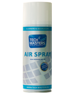 Techmasters - AIR SPRAY