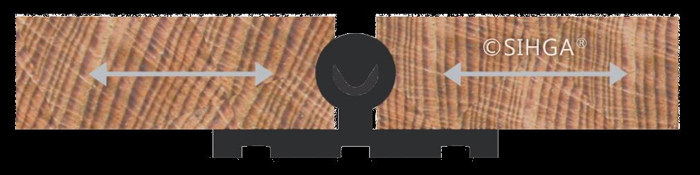 shiga senofix sx terrassenbefestigung moso bambusparkett bambusplatten bambus x treme. Black Bedroom Furniture Sets. Home Design Ideas