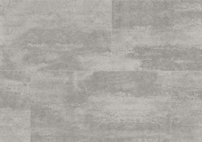 Naturboden Micodur Stahlbeton