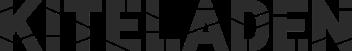 Logo Kiteladen, Kitesurf Onlineshop